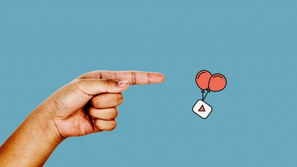 Content Marketing-strategi