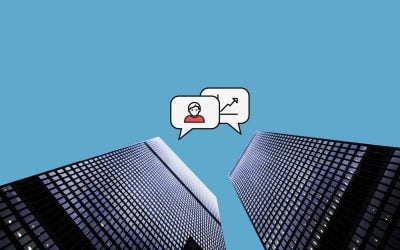 Är ni ett Mänskligt Företag?