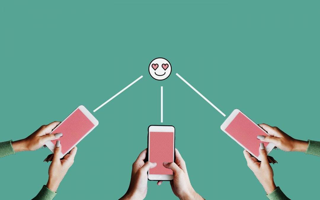 Därför behöver ni en social media-policy för företagets anställda [Steg-För-Steg]