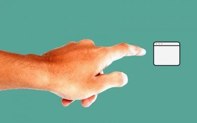 Att lyckas med sökmotoroptimering (SEO)
